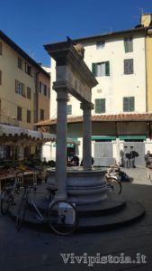 Foto del Pozzo Del Leoncino