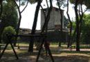 Piazza Della Resistenza (Piazza D'Armi) Pistoia
