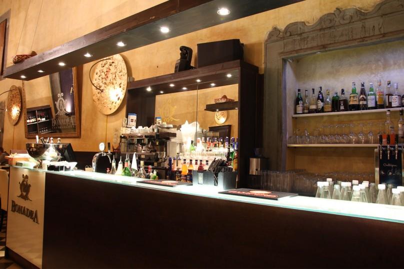 Bar Bonadea Pistoia