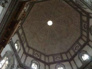 Basilica di S.Maria dell'Umiltà Pistoia