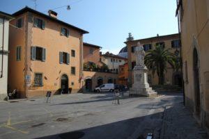 piazza_spirito_santo1