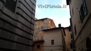 Palazzo del Capitano3