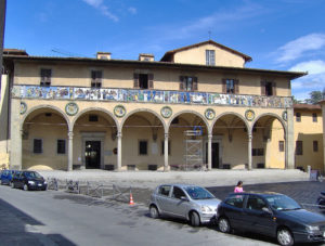 Museo Ferri chirurgici