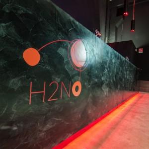 Circolo H2NO Pistoia