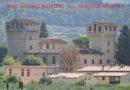 Villa Castello Smilea Montale