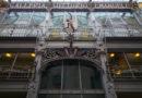 Cinema Eden – Galleria Vittorio Emanuele Pistoia