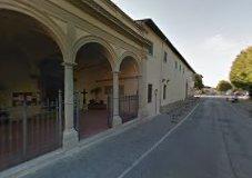 Chiesa di S.Giovanni (Montale)