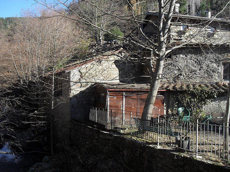 Antica Ferriera Papini