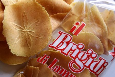 Brigidini