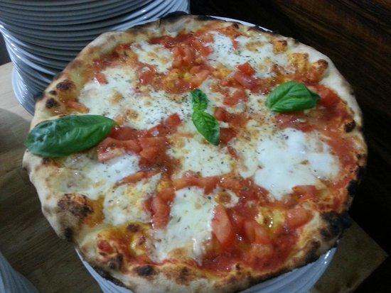 Pizzeria Apicio