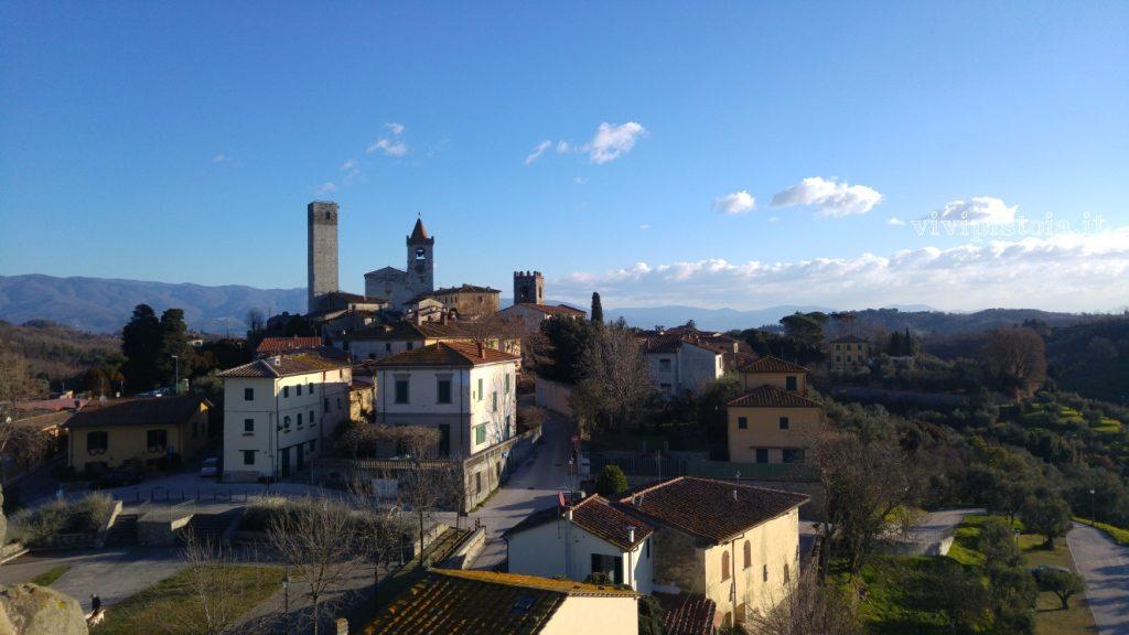 veduta di Serravalle