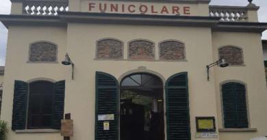 Funicolare di Montecatini