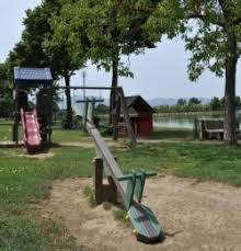Lago Primo Maggio