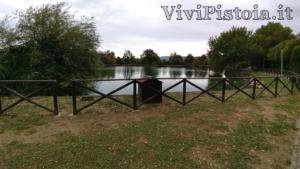 Parco Pertini Agliana