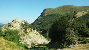 La Via dei Monti