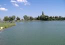 Lago Primo Maggio Agliana