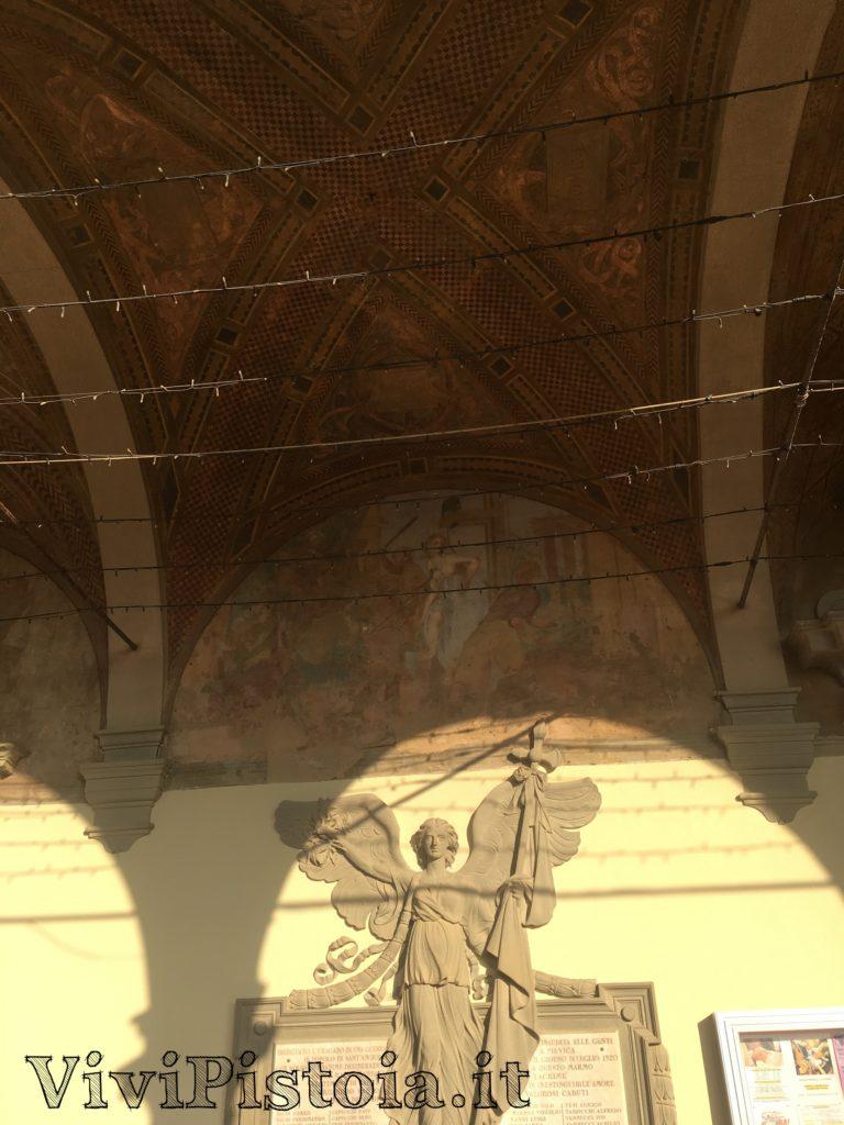 Storia Sant'Agata